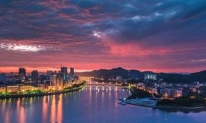 2020年邹城市事业单位公开招聘工作人员(卫生类)简章……